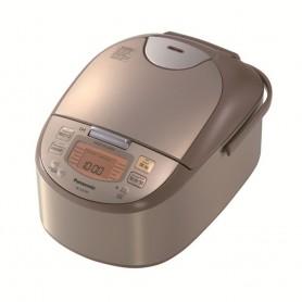 樂聲(Panasonic) SR-JHS189 IH磁應金鑽西施電飯煲 (1.8公升)