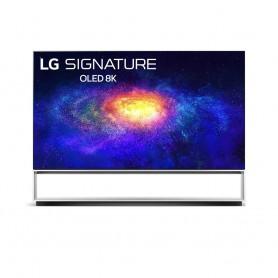 """LG OLED88ZXPCA 88"""" OLED 8K TV 智能電視"""