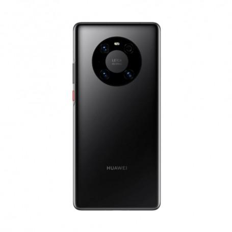 華為(HUAWEI) Mate40 Pro 智能手機 (5G)