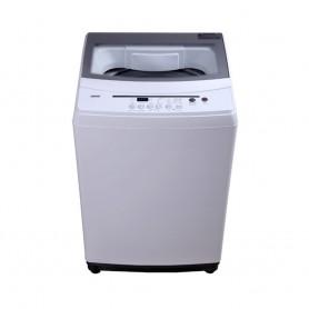 金章(ZANUSSI) ZPS70PW 8公斤波輪式洗衣機