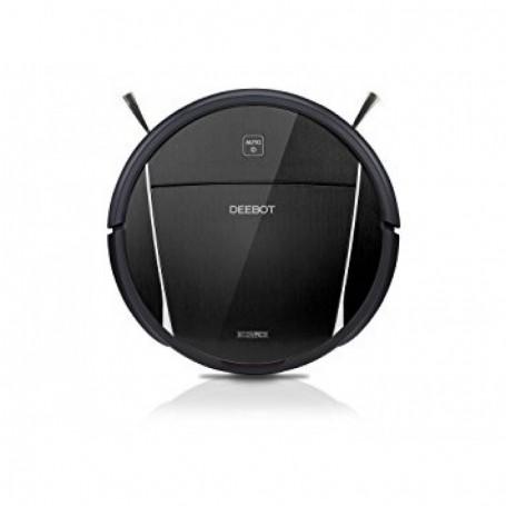 科沃斯(Ecovacs) DM 86 智能吸塵機械人適用於吸塵機: DM 86