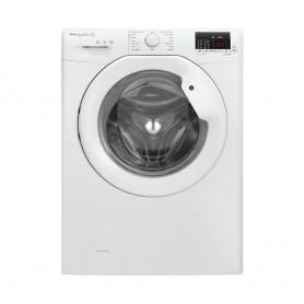 飛歌(Philco) PWD614RS 前置式2合1洗衣乾衣機