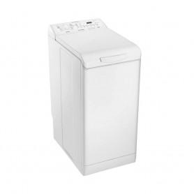 飛歌(Philco) PTL7120PEX 上置式洗衣機