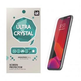 AMAZINGthing AT Ultra Crystal iPhone 11 Pro Max 保護貼