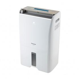樂聲(Panasonic) F-YAP21H 2合1空氣淨化抽濕機 (21公升)