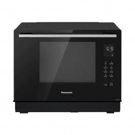 樂聲(Panasonic) NN-CS89LB 「變頻式」蒸氣烤焗微波爐