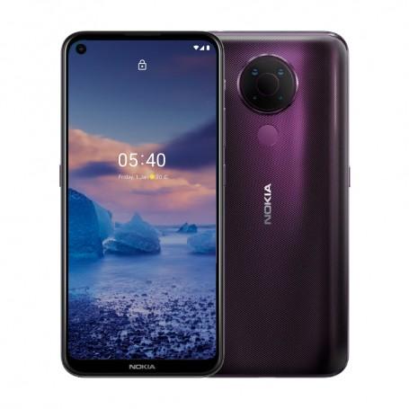 Nokia 5.4 智能手機