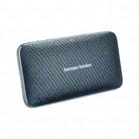 Harman Kardon Esquire Mini 2 藍牙喇叭
