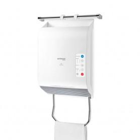 德國寶(German Pool) HTW-330 UV-C 移動浴室寶