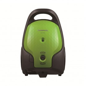 樂聲(Panasonic) MC-CG370 塵袋型吸塵機