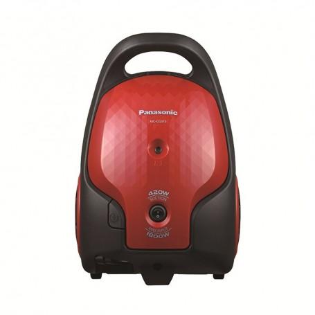 樂聲(Panasonic) MC-CG373 塵袋型吸塵機
