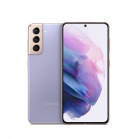 三星(Samsung) Galaxy S21 智能手機