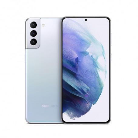 三星(Samsung) Galaxy S21+ 智能手機