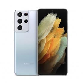 三星(Samsung) Galaxy S21 Ultra 智能手機