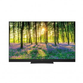 樂聲(Panasonic) TH-65GZ2000H 65吋 4K OLED智能電視