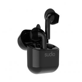 Sudio Nio 真無線藍牙耳機