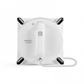 科沃斯(Ecovacs) WINBOT 950 智能抹窗機械人適用於吸塵機: W950