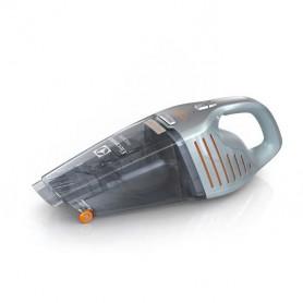 伊萊克斯(Electrolux) ZB6106WD 無線吸塵機