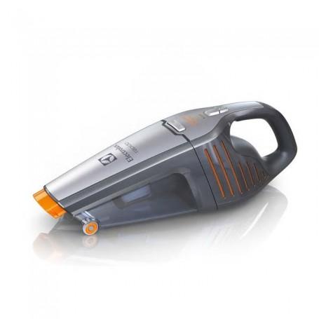 伊萊克斯(Electrolux) ZB6114 無線吸塵機適用於吸塵機: ZB6114