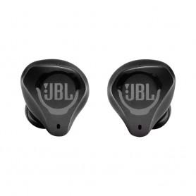 JBL CLUB PRO+ TWS 真無線入耳式降噪耳機