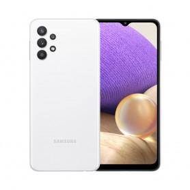 三星(Samsung) Galaxy A32 5G 智能手機
