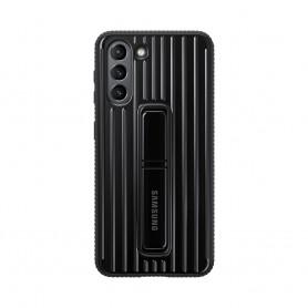 三星(Samsung) Galaxy S21 立架式保護套