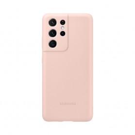 三星(Samsung) Galaxy S21 Ultra 薄型背蓋