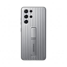三星(Samsung) Galaxy S21 Ultra 立架式保護套