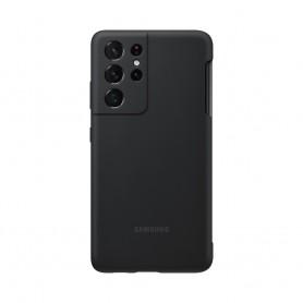 三星(Samsung) Galaxy S21 Ultra 配備S Pen薄型背蓋
