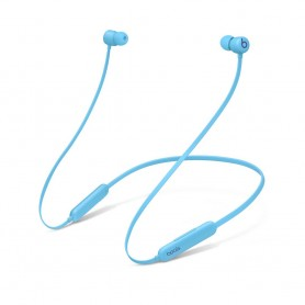 Beats Flex 入耳式無線耳機
