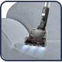法國特福(Tefal) TW6477 塵袋吸塵機適用於吸塵機: TW6477