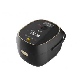 樂聲(Panasonic) SR-AC071 IH磁應西施電飯煲 (0.7公升)適用於電飯煲: SR-AC071