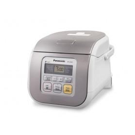 樂聲(Panasonic) SR-CH051 鑽石迷你快思邏輯西施電飯煲 (0.5公升)適用於電飯煲: SR-CH051