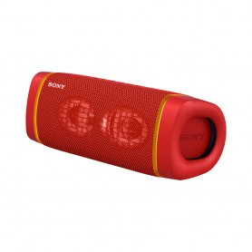 Sony SRS-XB33 可攜式藍牙揚聲器