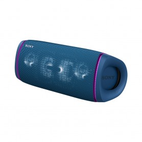 Sony SRS-XB43 可攜式藍牙揚聲器
