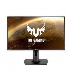 華碩(ASUS) VG279QM 遊戲顯示器