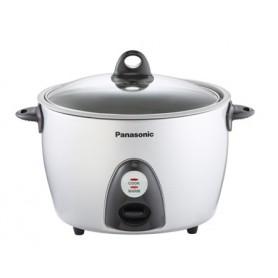 樂聲(Panasonic) SR-G18SG 鋁質內鍋電飯煲 (1.8公升)適用於電飯煲: SR-G18SG