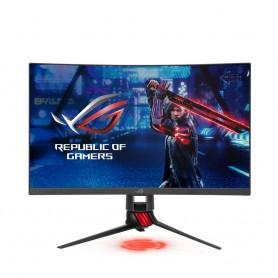 華碩(ASUS) ROG Strix XG27WQ HDR遊戲顯示器