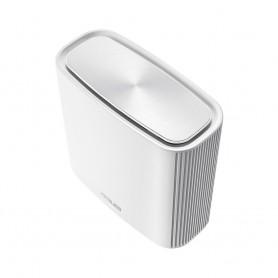 華碩(ASUS) Zen WiFi CT8 路由器