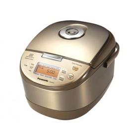 樂聲(Panasonic) SR-JHS10 IH銅鑽西施電飯煲 (1.0公升)適用於電飯煲: SR-JHS10