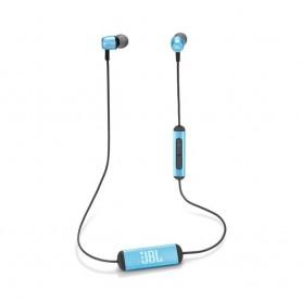 JBL DUET Mini 入耳式藍牙耳機