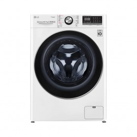 LG F-C14105V2W 10.5/7.0公斤 洗衣乾衣機