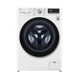 LG F-C12085V2W 8.5/5.0公斤 洗衣乾衣機