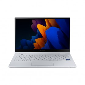 "三星(Samsung) Galaxy Book Flex2 5G (13.3"") 第11代Intel Core i7 處理器 手提電腦"
