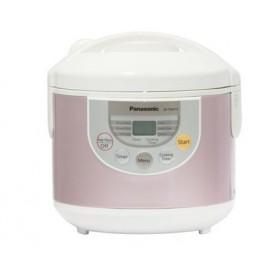 樂聲(Panasonic) SR-TMH18 「蛋糕西施」電飯煲 (1.8公升)適用於電飯煲: SR-TMH18