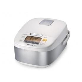 樂聲(Panasonic) SR-ZG105 快思邏輯西施電飯煲 (1.0公升)適用於電飯煲: SR-ZG105/S