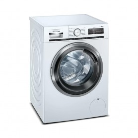 西門子(Siemens) WM16XKH0HK 前置式洗衣機