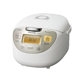 樂聲(Panasonic) SR-ND10 鑽石快思邏輯西施電飯煲 (1.0公升)適用於電飯煲: SR-ND10