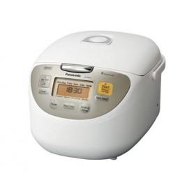 樂聲(Panasonic) SR-ND18 鑽石快思邏輯西施電飯煲 (1.8公升)適用於電飯煲: SR-ND18