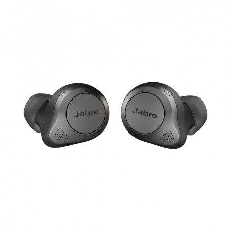 JABRA ELITE 85T 真無線耳機
